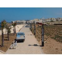 Buy cheap Malta Wind Solar Hybrid System Under The Control Of  Limit Function on RPM product
