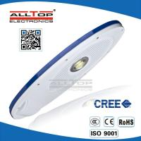 Buy cheap 80W led road lamp from wholesalers