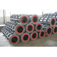 Buy cheap Reinforced Concrete Pipe Mould product