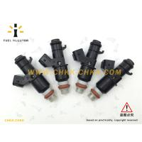 Buy cheap 16450-RZA-H01 OEM Honda Fuel Injector Durable Auto Parts Petrol Fuel Injector product
