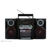 Buy cheap FCL/LCL ship large tape  recorders all the ports product