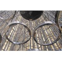 Buy cheap 16 Vertical Wires Filter cage product