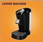 Buy cheap coffee pod machine MS-CM031 product