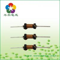 Buy cheap Axial Leaded Inductor product