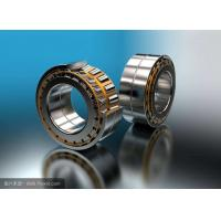 Buy cheap High Speed Ball Bearings External Tooth Four Point Contact Ball Slewing Bearing product