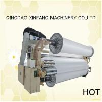 Buy cheap JW851-340 dobby shedding water jet loom in textile machinery product