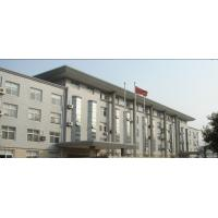 HEFEI SJ HYDRAULIC CO., LTD