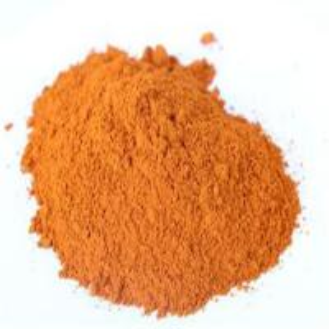 Buy cheap Indigo vat Dye C I Vat Orange 3 Fabric Dye Brilliant Orange RK product