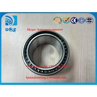 Buy cheap C 6911 V  Full Complement CARB Toroidal Roller Bearing 55x80x45mm product