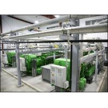 Buy cheap Dual-fuel generator set/genset from wholesalers