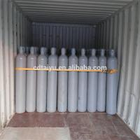 Safety C4H8 CIS - 2 - Butene Natural Gas , Air Products Gases CAS 590-18-1