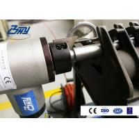 Buy cheap ID Mounted Pipe Beveling Tool with Various Beveling Angle product