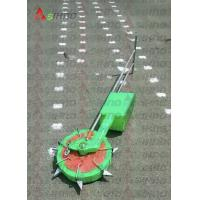 Buy cheap Agriculture Supply All Kind of Granular Fertilizer Applicator for Agricultural Machinery product
