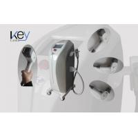 Buy cheap Body Sculpting Multipolar RF Machine Medical portable With 15A 50Hz product