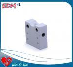 Buy cheap S301 - 1 Sodick EDM Parts Ceramic Isolator Plate EDM Accessories product