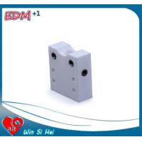 Buy cheap S301 - 1 Sodick EDM Parts Ceramic Isolator Plate EDM Accessories product
