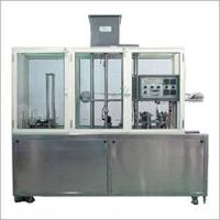 Buy cheap pesticides filling machine product