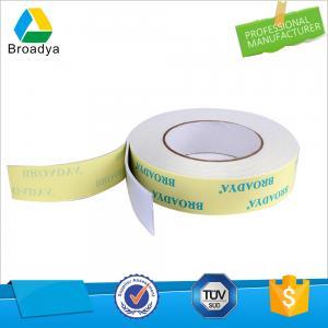Buy cheap rollo enorme de la cinta auta-adhesivo de 1m m y cinta de alta calidad 10m m de la espuma y fabricantes echados a un lado dobles de la cinta en Guangzhou product