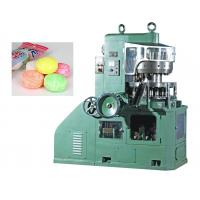 Aromatic Toilet Tablet Compression Machine For Camphor Ball Making Large for sale