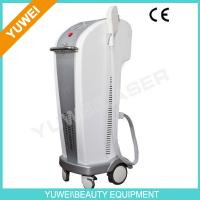 300W  Salon Laser Tattoo Removal Machine with 8.4 inches touch-tone screen