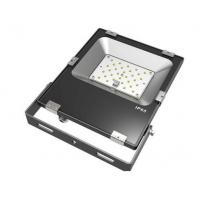 Buy cheap Energy saving IP65 waterproof and CRI83 30W outdoor LED flood light product