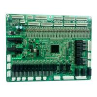 Buy cheap Industrial Custom Made Circuit Boards product