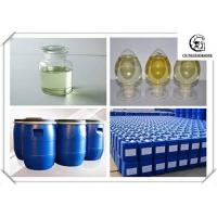 China Benzyl Benzoate 120-51-4 acaricide scabicide pediculicide veterinary repellent scabies asthma dye carrier wholesale
