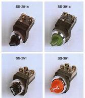 Buy cheap Interruptor de selector product