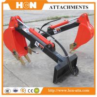 Buy cheap digger products | digger attachments | skid steer digger product