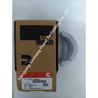 Buy cheap New & Genuine Engine Spare Part Flange Bearing 4946031 for Cummins Isf2.8 Diesel Motor product