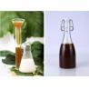 Buy cheap Food Grade Hydrolyzed Soya Lecithin Liquid HXY-2SP,Soya Lecithin Liquid from wholesalers