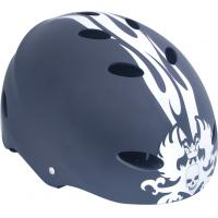 Quality Helmet (Skate Helmet) for sale