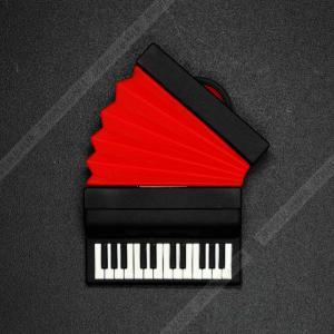 China Personalized Music Model Usb Pen Memory Stick Usb 2.0 4gb 8gb 16gb 32gb pen drive on sale