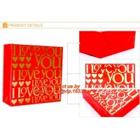 Buy cheap Jewelry paper bag,Special handle design,paper bag,Fashion gift paper bag with ribbon handle,Promotional paper bags, prom product