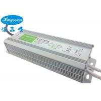 Buy cheap AC to DC Waterproof Power Supply product