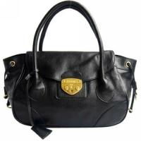 Buy cheap best selling fashion shoulder bag for men product