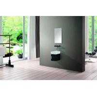 Buy cheap Wall Mounted Stainless Steel Bathroom Cabinets (M-703) product