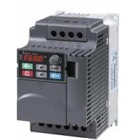 Buy cheap OEM JOB key control 3 phase 380 volts forced air cooling VFD AC Drive support Modbus - RTU product