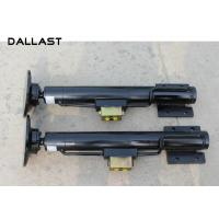 Buy cheap Hydraulic Lift Cylinder Welded 4 Foot Leg Outrigger 20-2000 mm Honed Tube product