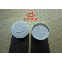 Buy cheap Vitamins Fresh Retain Food Grade Desiccant 1.5g With Moisture Proof Degradable product