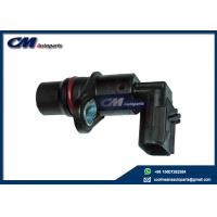 Buy cheap Cummins diesel motor ISDe ISF engine Parts Position Sensor 4921684 2872277 product