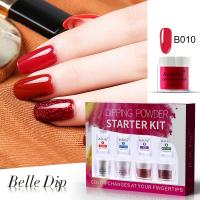 Buy cheap Custom your logo label nail art private label kit for acrylic nails match dip powder and gel polish product