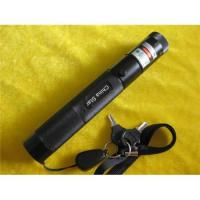 Buy cheap 100mw green laser pointer with focusable lens light maches/ green laser pointer free shipping product