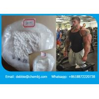 Buy cheap Bodybuilding Steroids Superdrol / methasteron CAS 3381-88-2 Prohormone Powder product