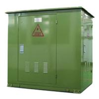 Buy cheap Combination Transformer product
