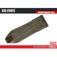 Buy cheap Casting Mini Excavator Replacement Bucket Teeth ZL50G/ZL50GN/LW500K/LW500KN from wholesalers