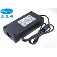 Buy cheap AC / DC RGB LED Power Supply 150 Watt For Laptop / Notebook product