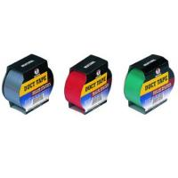 Buy cheap Cloth Duct Tape -02 product