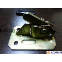 Buy cheap Spring Rapid Clip for Locking Tie Bars in Concrete Forming Works product