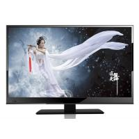 China 22 Inch FHD ATSC hotel mode direct led tv 1920x1080 Resolution UL passed wholesale